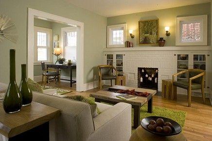Talli Roberts Interior Design - Interior Designer in ...