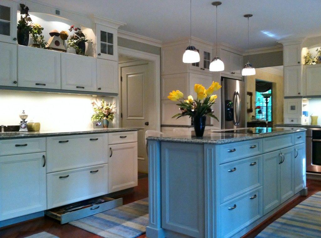 Golden interiors inc interior designer in fairfax - Interior designer northern virginia ...