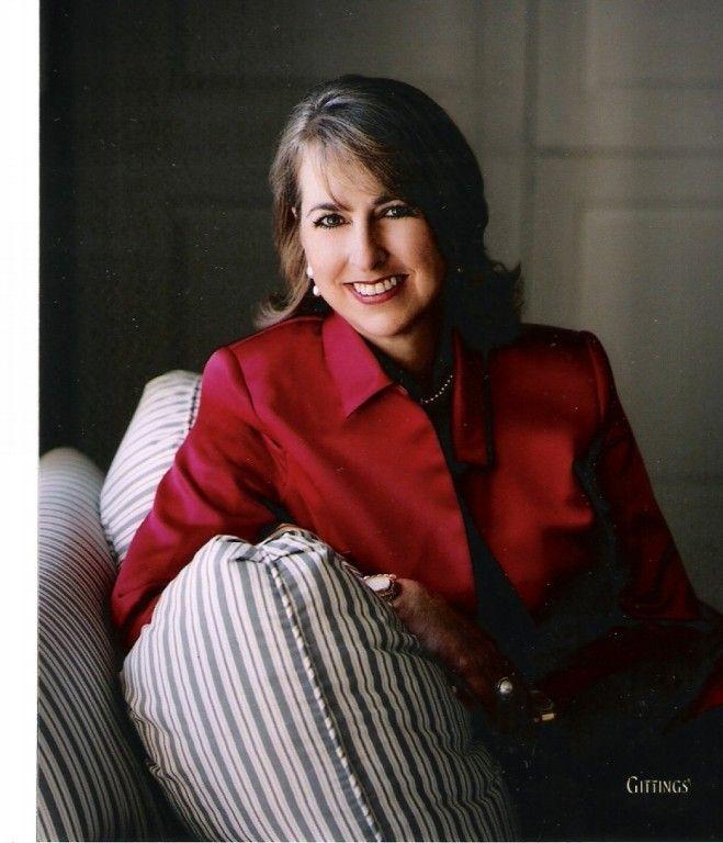 Susan hansen interior design interior designer in - Interior designers houston texas ...