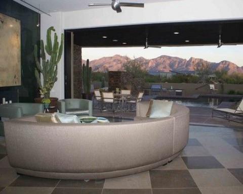 Aesthetics Interiors - Interior Designer in Tucson, Arizona