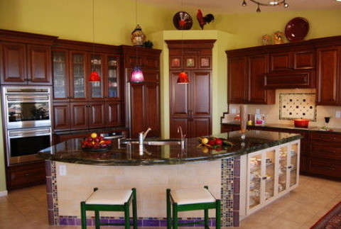 Interior Designers in Tucson Arizona. » & Interior Designers in Tucson AZ. Home Decorators. Interior Design ...