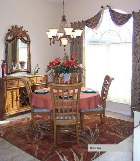 Debra Hayward Interior Design Inc Interior Designer In