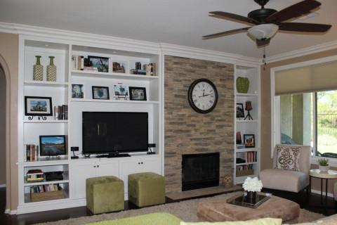 cheap dining room interior design