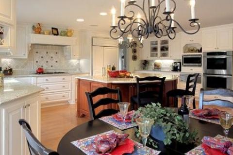 Interior Designers In Santa Ana California Orange County