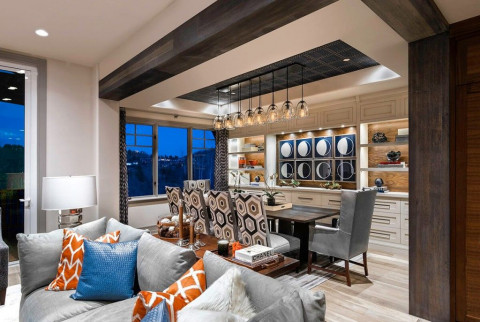 Alder Tweed Is An Award Winning Interior Design Firm In Park City Utah Specializing Outing Vacation Homes Matching Personal Style With The